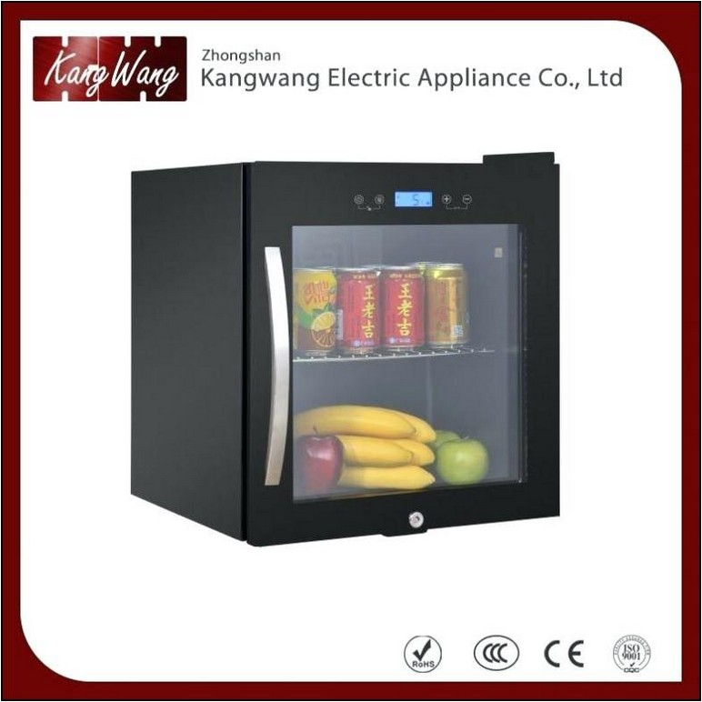 Whirlpool Refrigerator Compressor Replacement Cost In India