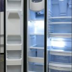 Whirlpool Refrigerator Reviews 2016