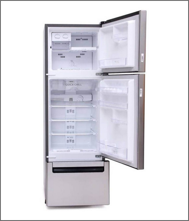 Whirlpool Refrigerator Warranty Registration