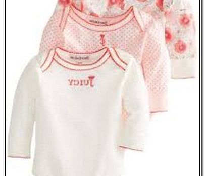 Who Sells Juicy Couture Baby Clothes
