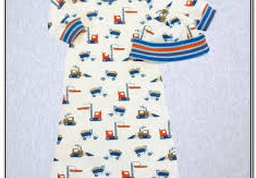 Wholesale Made In Usa Baby Clothes