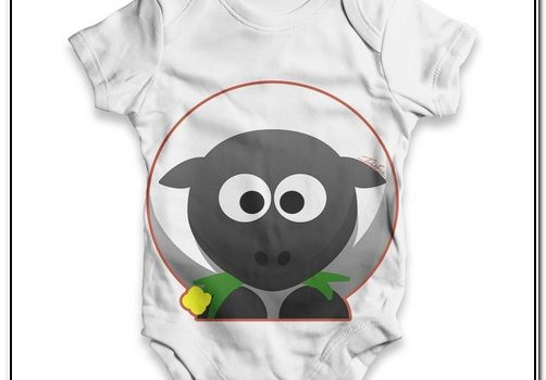 Widnes Vikings Baby Clothes