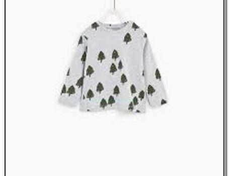 Zara Baby Clothes