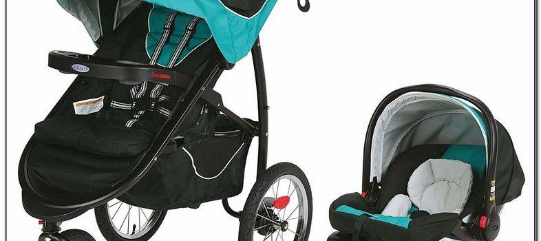 Zobo Easylite Stroller Amazon