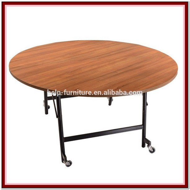 8 Ft Folding Table Sams Club