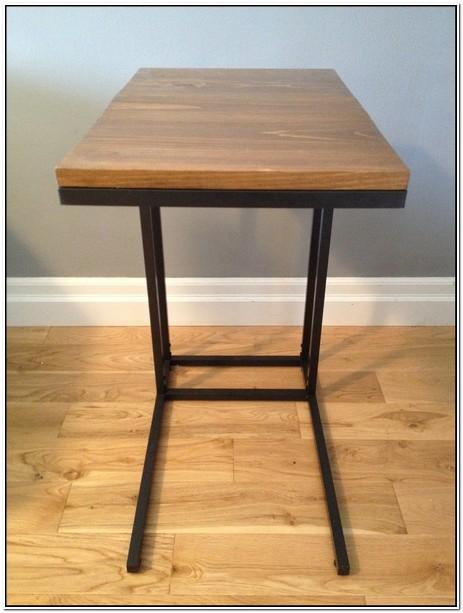 C Table Ikea Uk