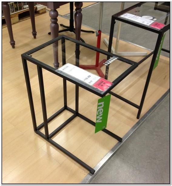 C Table Ikea