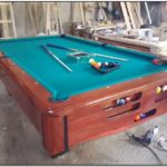 Cheap Billiard Table For Sale Philippines