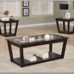 Cheap Coffee Table Sets+free Shipping