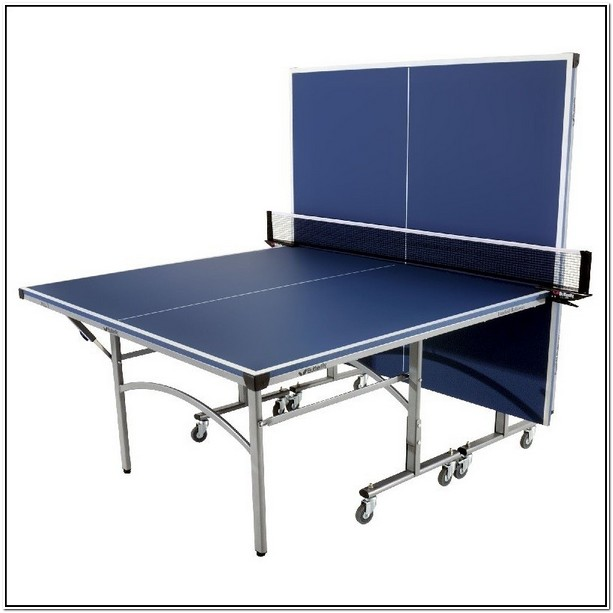 Cheap Ping Pong Table Malaysia