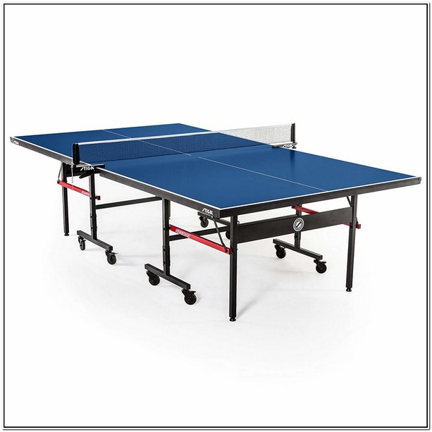 Cheap Ping Pong Tables Amazon