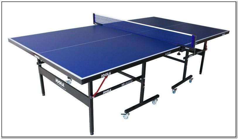 Cheap Ping Pong Tables