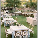 Cheap Table And Chair Rentals Phoenix Az