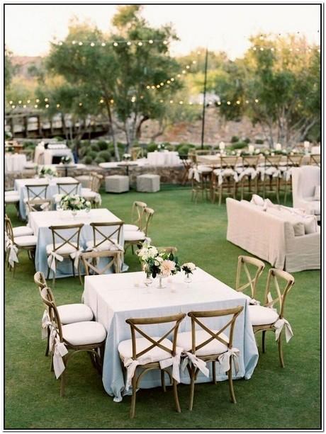 Cheap Table And Chair Rentals Phoenix Az General