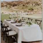 Cheap Table And Chair Rentals San Diego
