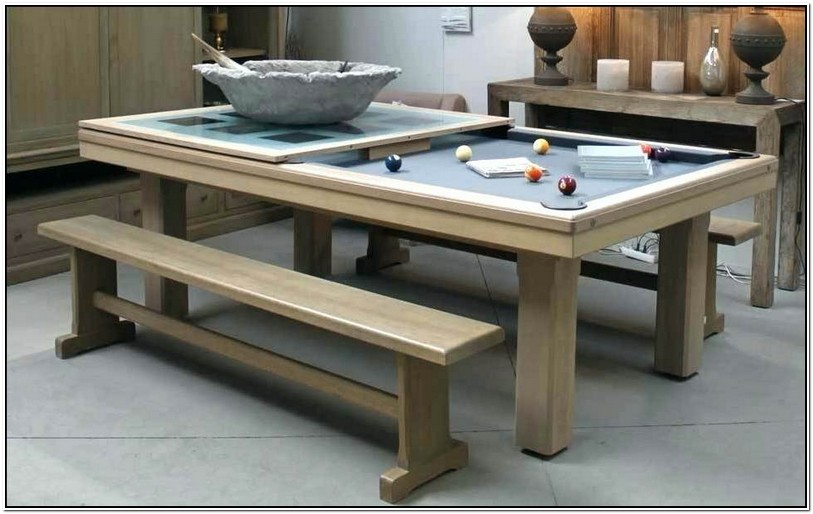 Costco Pool Table Australia