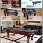 Costco Pool Table Forum