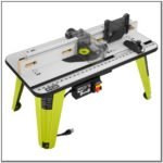Dewalt Router Table Home Depot