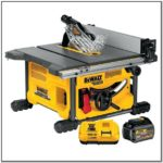 Dewalt Table Saw Parts Canada