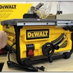 Dewalt Table Saw Parts Dw745