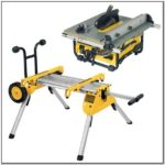 Dewalt Table Saw Parts Uk