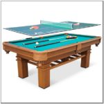 Eastpoint Pool Table Reviews