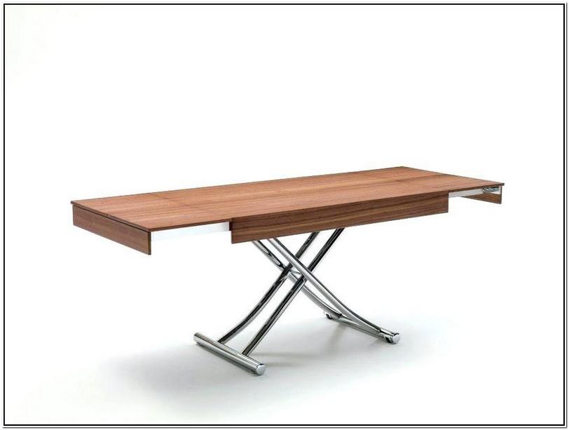 Folding Table Walmart Canada