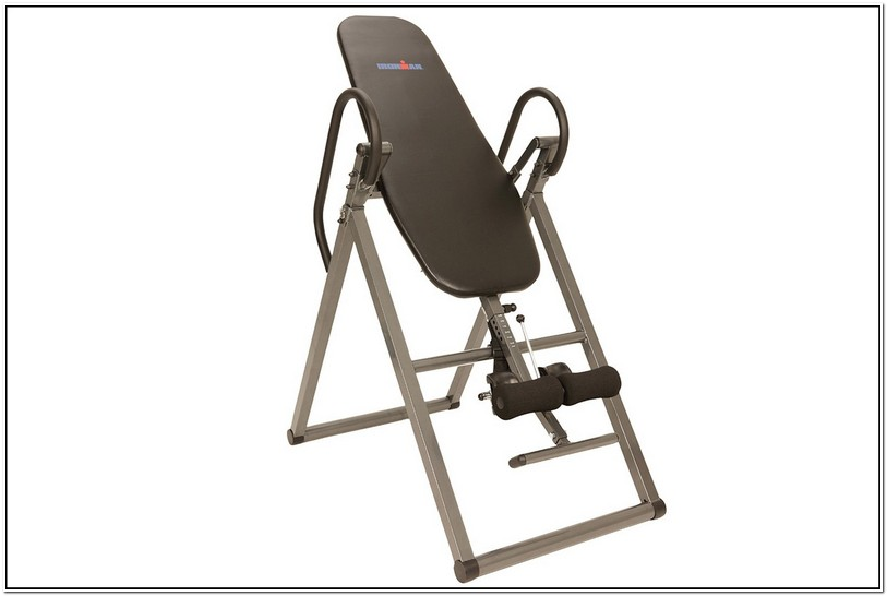 Inversion Table Costco