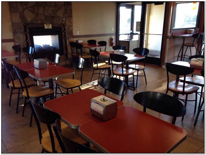 Jacks Tables Colorado Springs