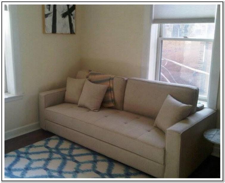 Joss And Main Sofas