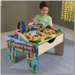 Kidkraft Train Table Walmart
