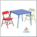 Kids Table And Chairs Clearance