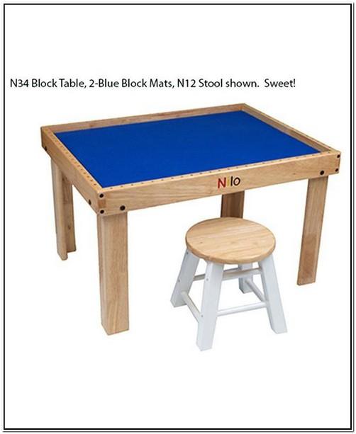 Lego Table Toys R Us Uk