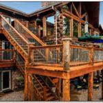 Luxury Table Rock Lake Resorts