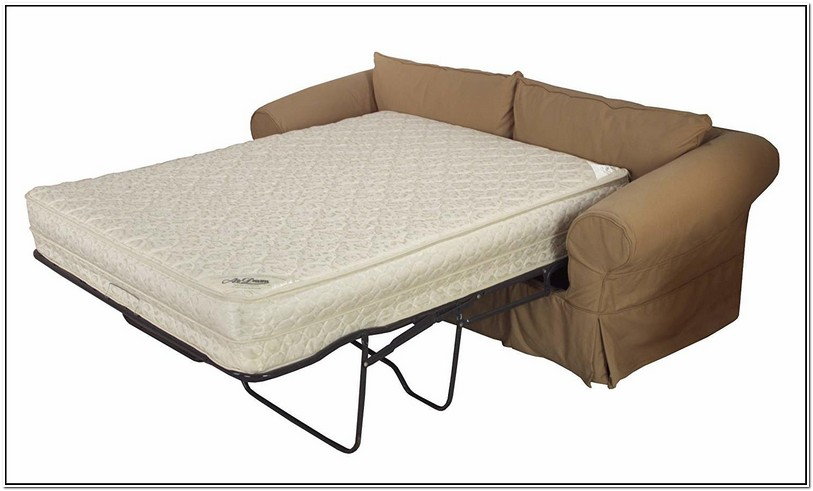 Mattress For Sofa Bed Amazon