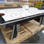Md Sports 90 Air Hockey Table Costco