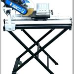 Menards Table Saw Rental