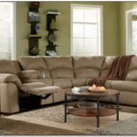 Most Durable Couch Brands