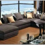 Most Durable Furniture Brands