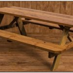 Picnic Table Rental Houston