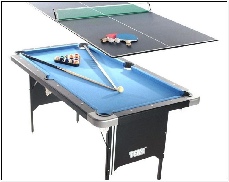 Ping Pong Table Tops For Pool Tables Walmart