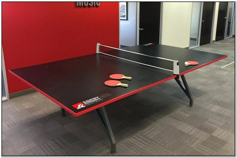 Ping Pong Tables For Sale Denver General