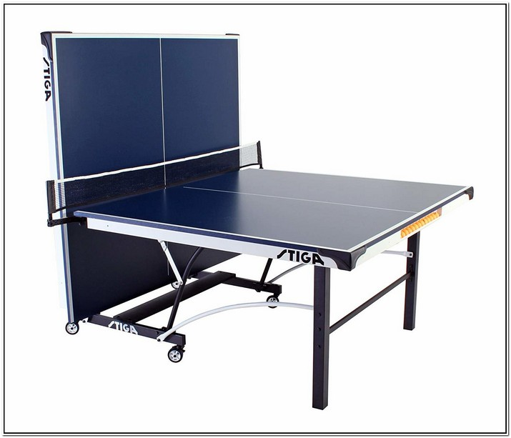 Ping Pong Tables For Sale