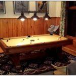 Pool Table Felt Replacement Ebay