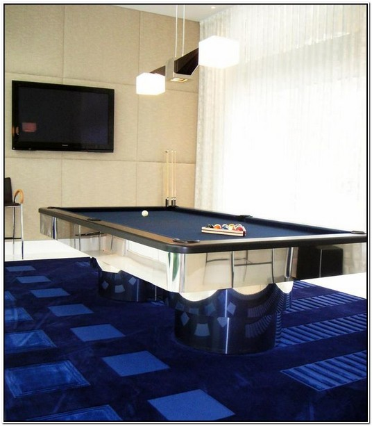 Pool Tables For Sale Near Florence Sc   Design innovation