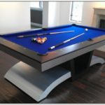 Pool Tables For Sale Near Me