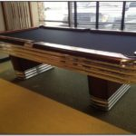 Pool Tables For Sale Near Nashville Tn