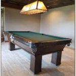 Pool Tables For Sale Near Scranton Pa