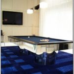 Pool Tables For Sale Near Troy Mi