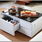 Refrigerated Coffee Table Uk